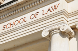 Top Law School Forums