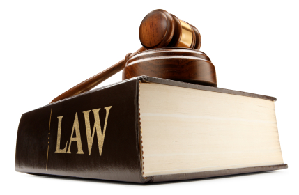 requirement law schools