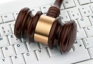 online law schools