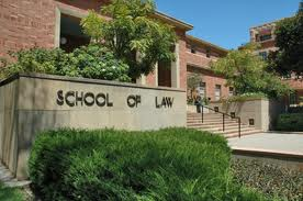 aba accredited law schools